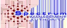 Spectrum Management Authority